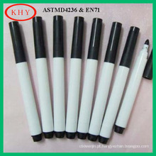 Hot Sale and Promotional Whiteboard Marker KH2806